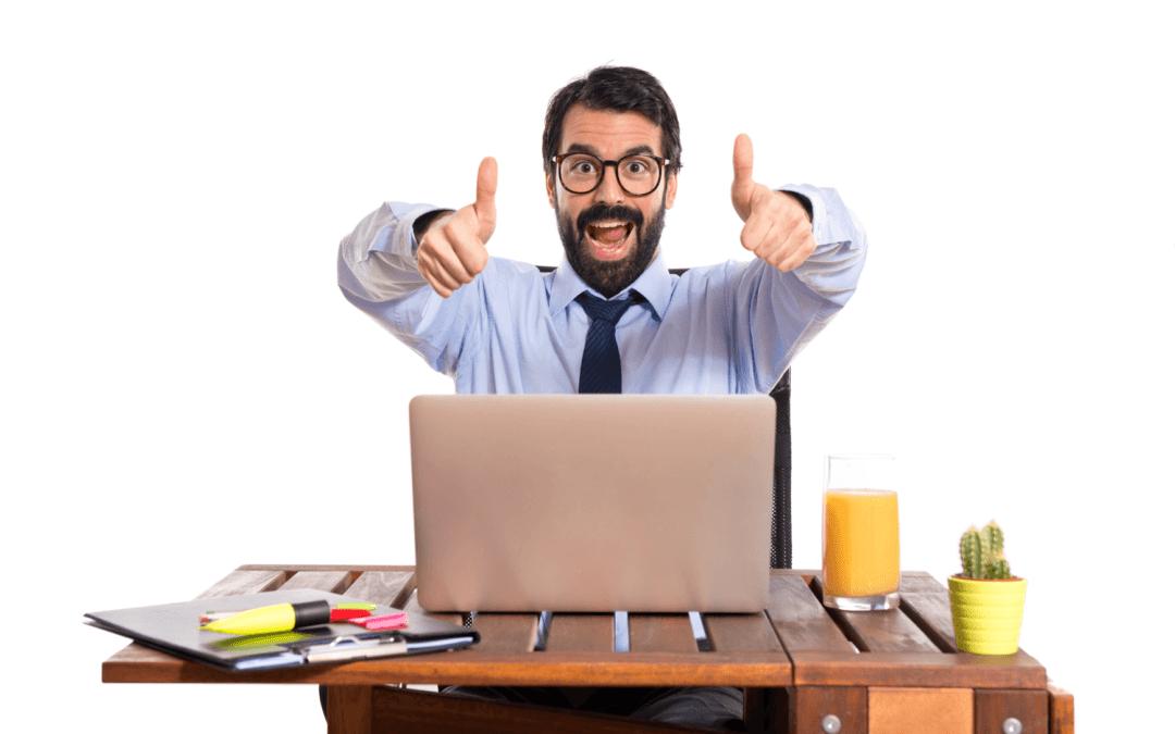 Jak nastavit zálohu webu WordPress