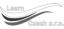 Logo pro lektorku Mgr. Radku Bernardovou